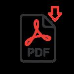 pdf icon png