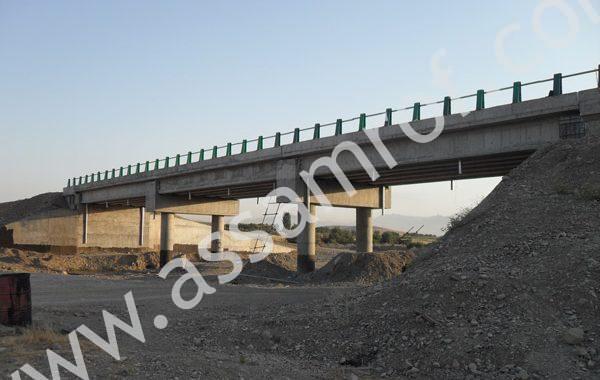 پل نطنز